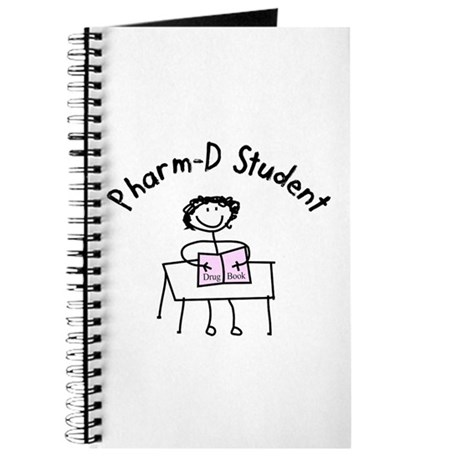 Stick People Occupations Journal