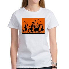 Witches Dance 2 Tee