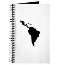 Latin South America Journal