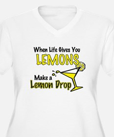 Cute Lemonade T-Shirt