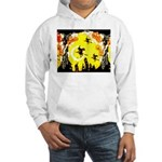 Witches Night Hooded Sweatshirt