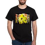 Witches Night Dark T-Shirt
