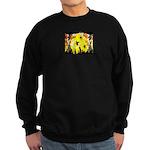 Witches Night Sweatshirt (dark)