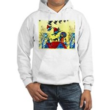 The Witches Hoodie