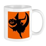 Moon Witch Mug