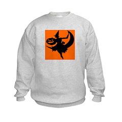 Moon Witch Sweatshirt
