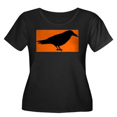 The Raven T