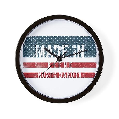 Can you resist a Mini Lop? Sticker (Rectangle)