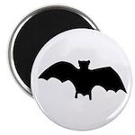 Go Batty Magnet