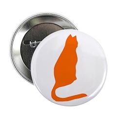 Orange Kitty 2.25