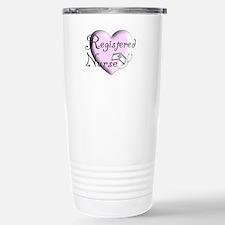 Nurse Gifts XX Travel Mug
