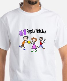 Pediatrics/NICU/PICU Shirt
