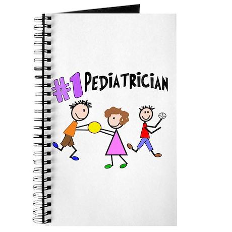 Pediatrics/NICU/PICU Journal
