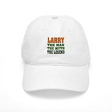 LARRY - The Legend Baseball Cap