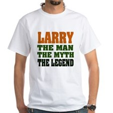 LARRY - The Legend Shirt