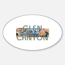 ABH Glen Canyon Decal