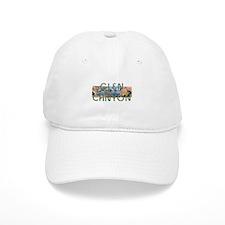 ABH Glen Canyon Baseball Cap