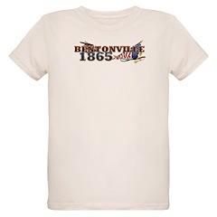ABH Bentonville T-Shirt