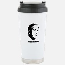 Funny 9 12 project Travel Mug