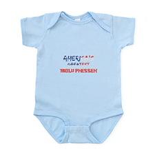 Hemcher Cup Shirt