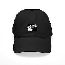 Exidy Baseball Hat