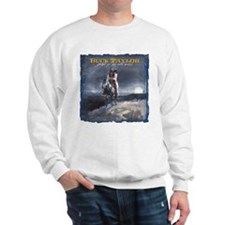 Moonlight Trail Sweatshirt