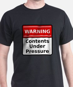 Image result for contents under pressure