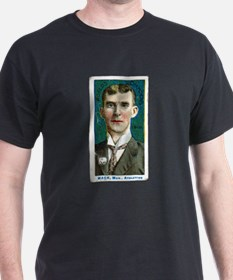 Connie Mack T-Shirt