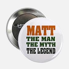 MATT - The Legend Button