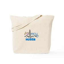 Registered Nurse Specialties Tote Bag