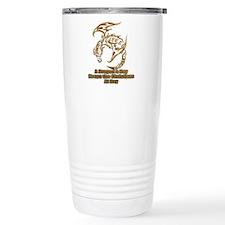 Dragon a Day Travel Mug