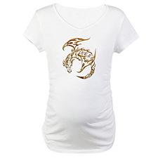 Dragon a Day Shirt