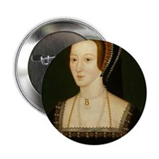 "Cute Tudors 2.25"" Button (10 pack)"