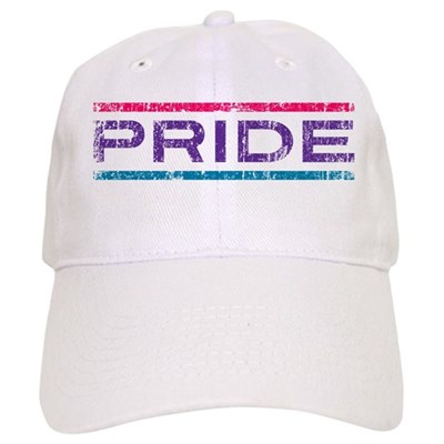 Gay Pride Gifts Amp Merchandise Gay Pride Gift Ideas
