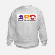 Unique Charity Sweatshirt