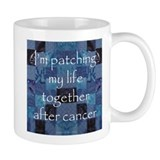 Cancer mug Drinkware