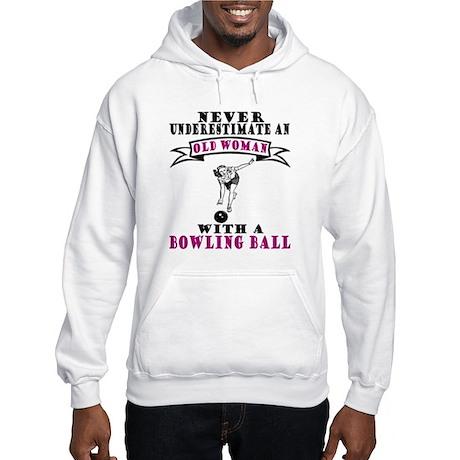 Organic Kids RA Cores T-Shirt