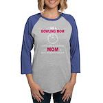 Kids Dark RA Cores T-Shirt
