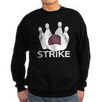 Maternity Dark RA Cores T-Shirt