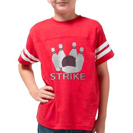 Women's Dark RA Cores T-Shirt