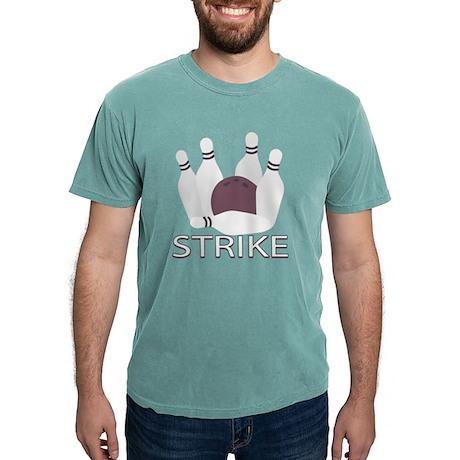 Dark RA Cores T-Shirt