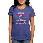 Women's Light RA Cores T-Shirt