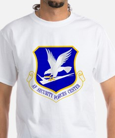 Security Forces Center Shirt