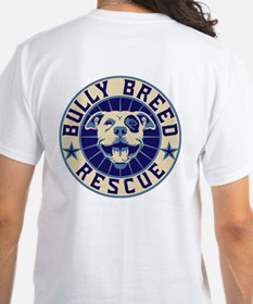 Bully Breed Rescue Shirt