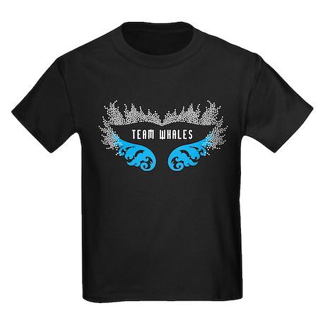 Sea Shepherd Clothing Shirts