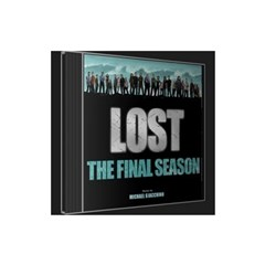 Lost: Season 6 (original Television Soundtrack)