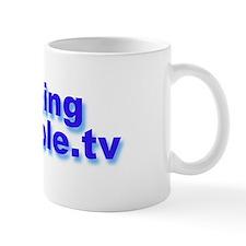 AmazingPeople.tv Mug