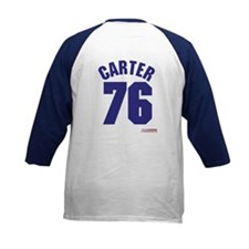 Jimmy Carter Tee