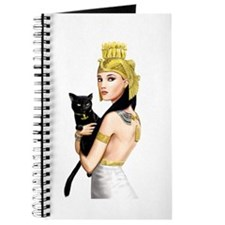Cleopatra Journal