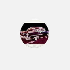 Cute Pop culture Mini Button (100 pack)